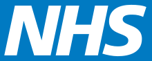 National Health Service NHS Urology Prostate